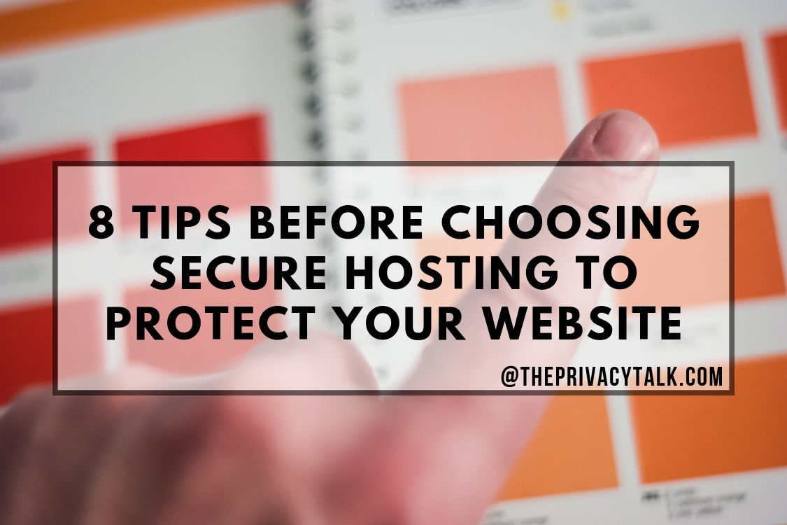 8-tips-before-choosing-secure-hosting-to-protect-your-website